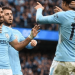 Mosrespektimi i Fair Play Financiar, Manchester City përjashtohet nga Champions League